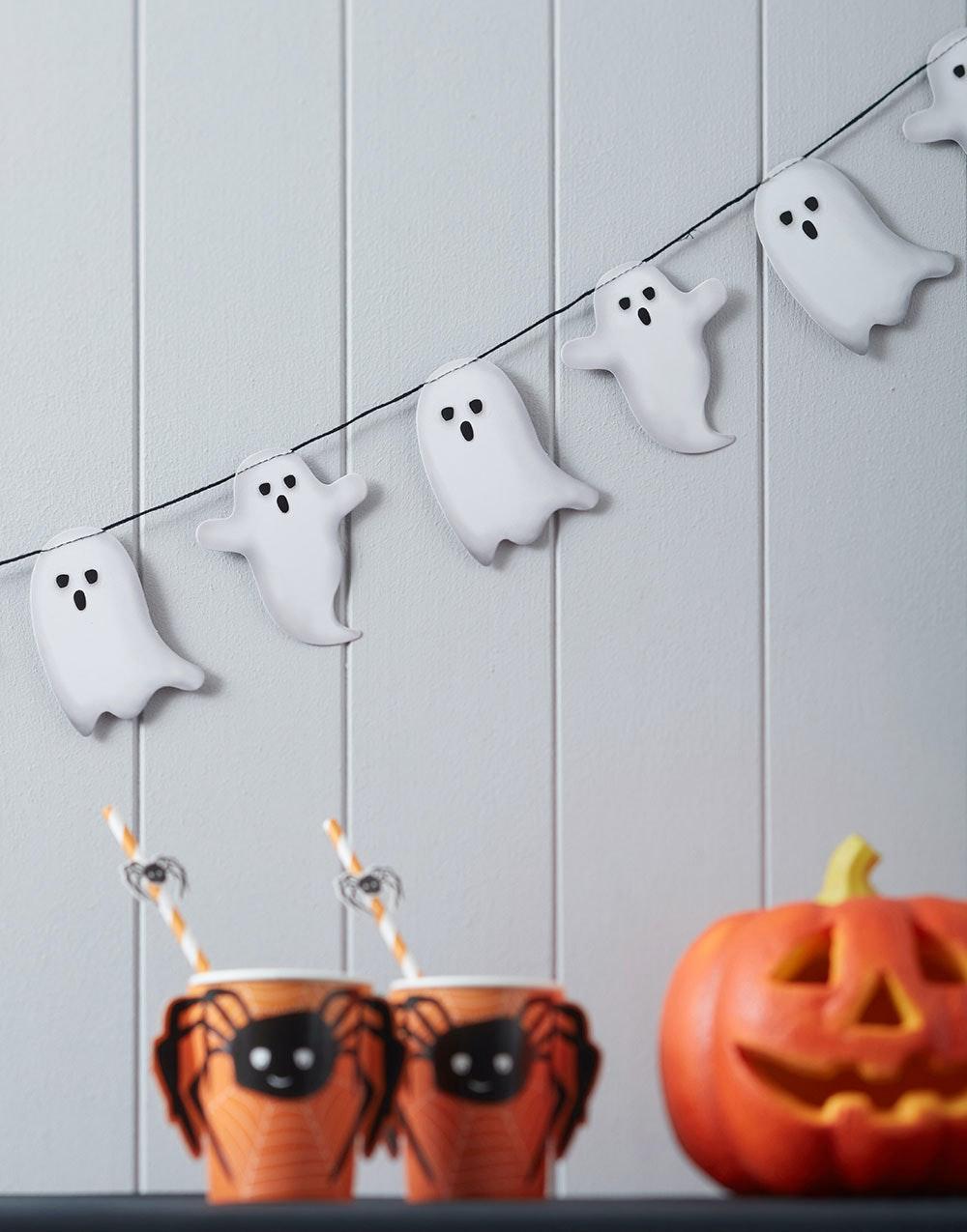 sexy halloween kostymer feriekolonien tvnorge