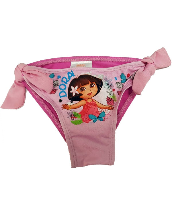 billige barneklær nettbutikk vest agder