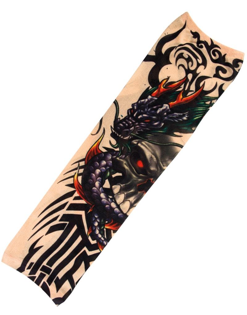 tatueringar erotik rumpa till mun i växjö