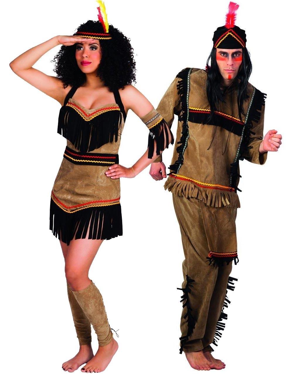 striptease oslo sexy halloween kostyme