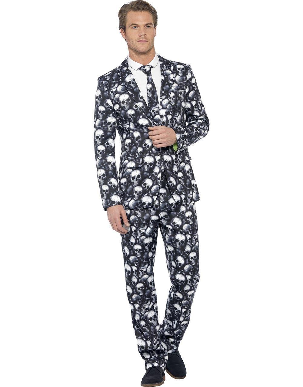 dildo test kostymer i store størrelser
