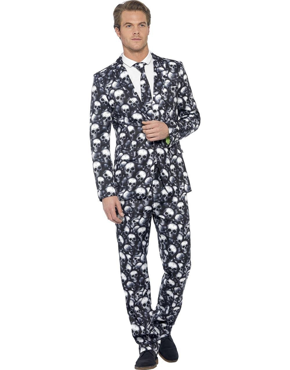 escorte lane skolepike kostyme