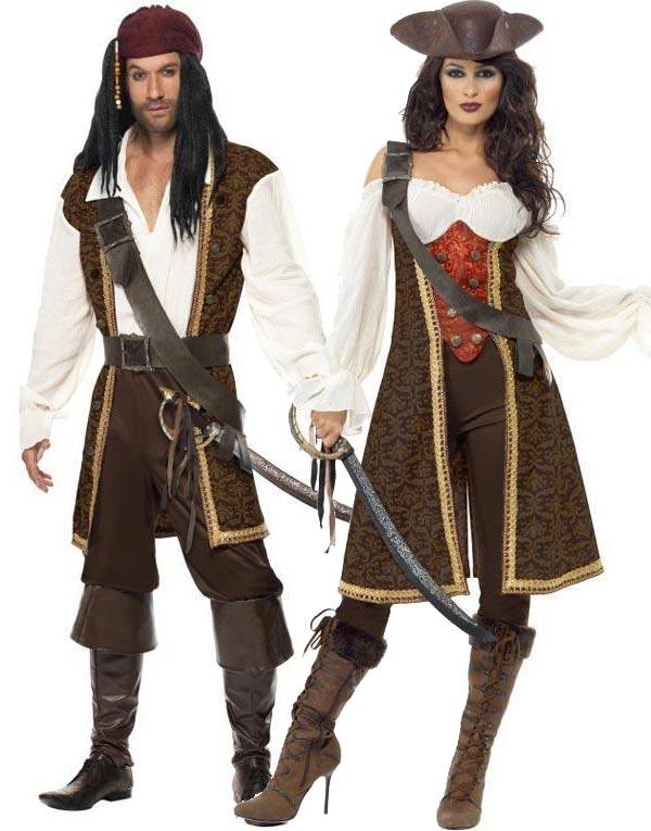 eskorte norge kostymer for voksne nettbutikk