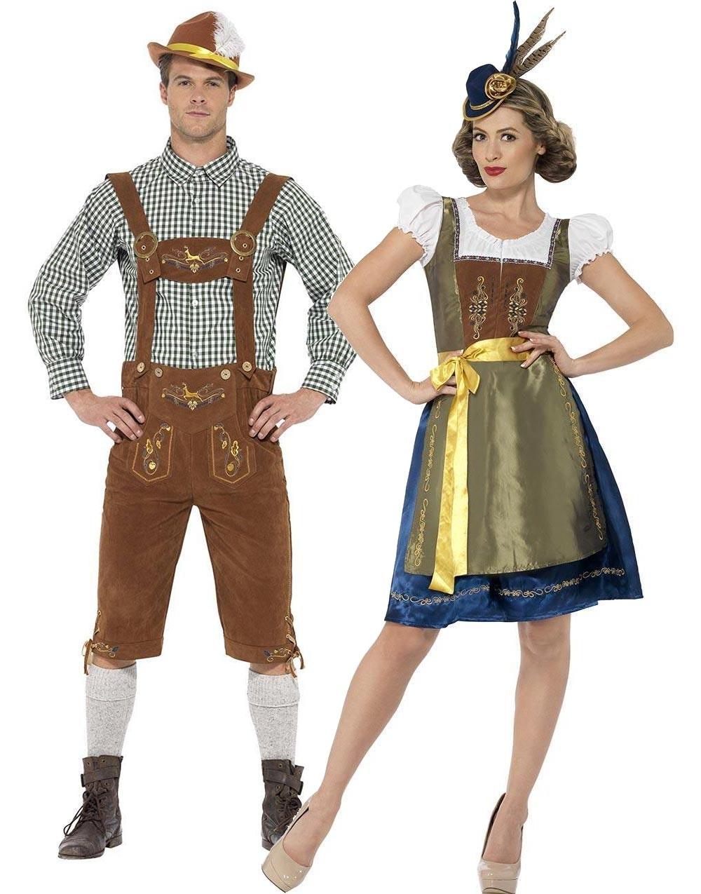 kostyme nettbutikk eskorte jenter norge