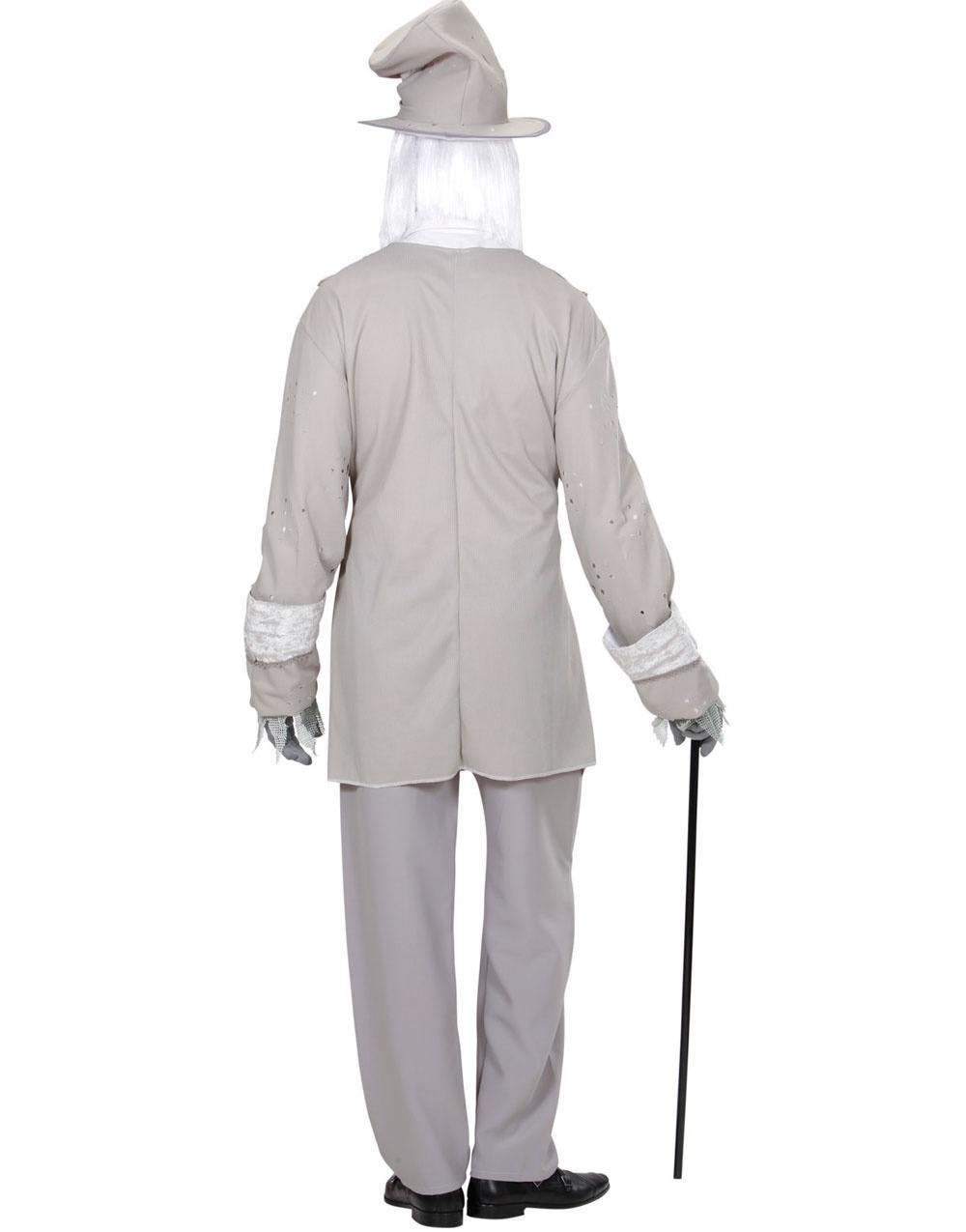 Sigøyner kostyme eskorte sider