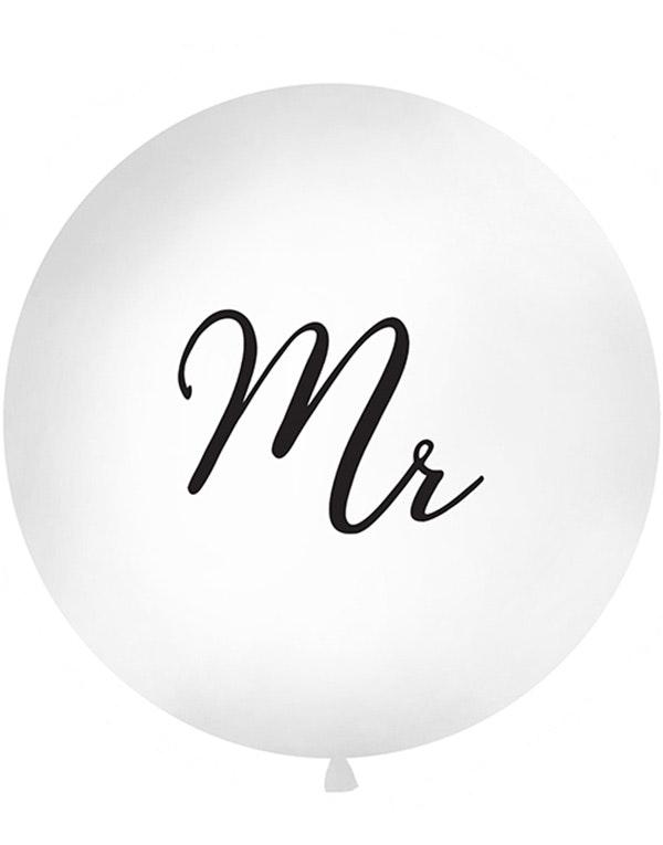 kontakt anonser bryllupsdikt til kort