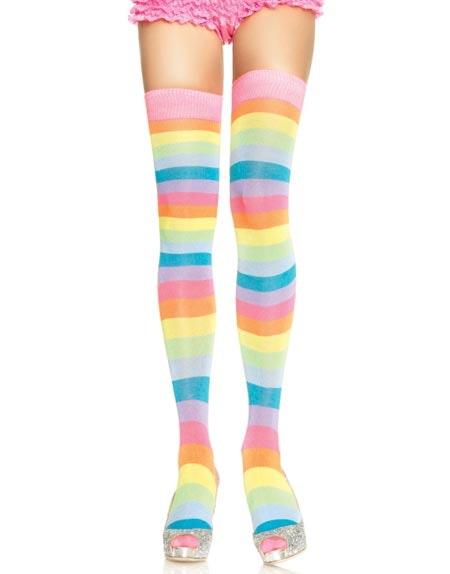 bbw lesbians kostymer voksne nettbutikk
