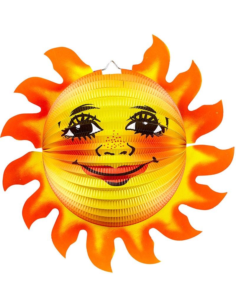 sunflowers massage latex byxor