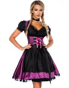 3468ef67 Oktoberfest Kostymer - Til Både Han og Henne | Lovetoys.no