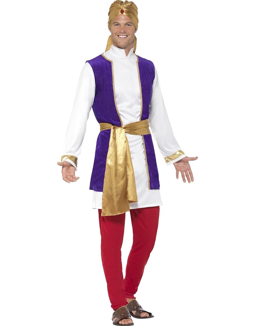 billige kostymer til voksne triana iglesias xxx