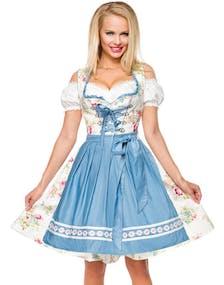 bd7274ac Oktoberfest - Kostymer og Tilbehør med Tema | Superkul.no