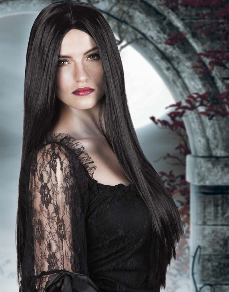 svart hår sexy jente naturtro kjærlighet dukker