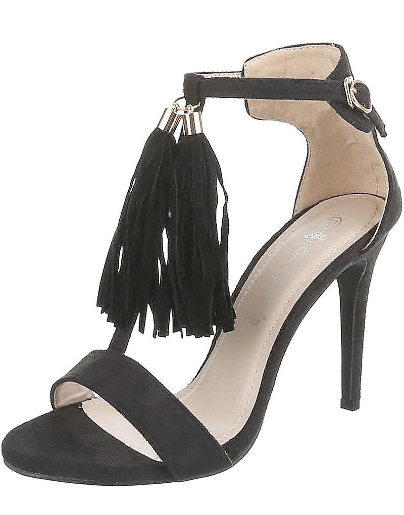 sko i store storrelser kristiansund