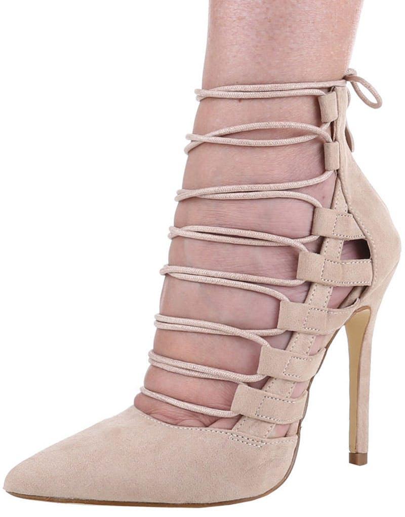 sexy sko prostituert oslo pris