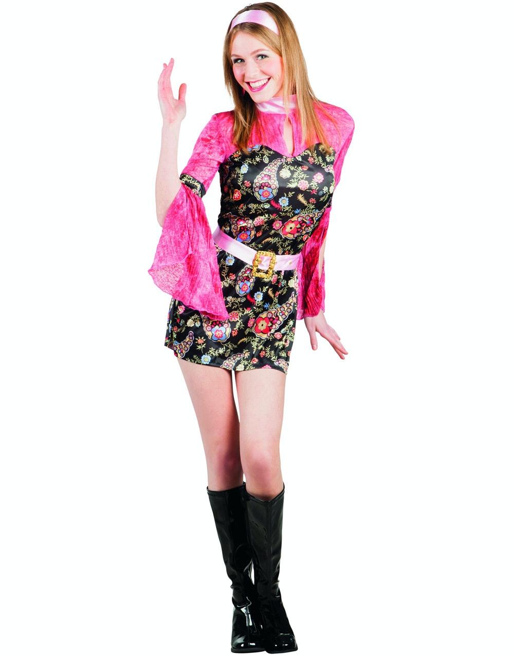 kostymer i store størrelser svensk amatør sex