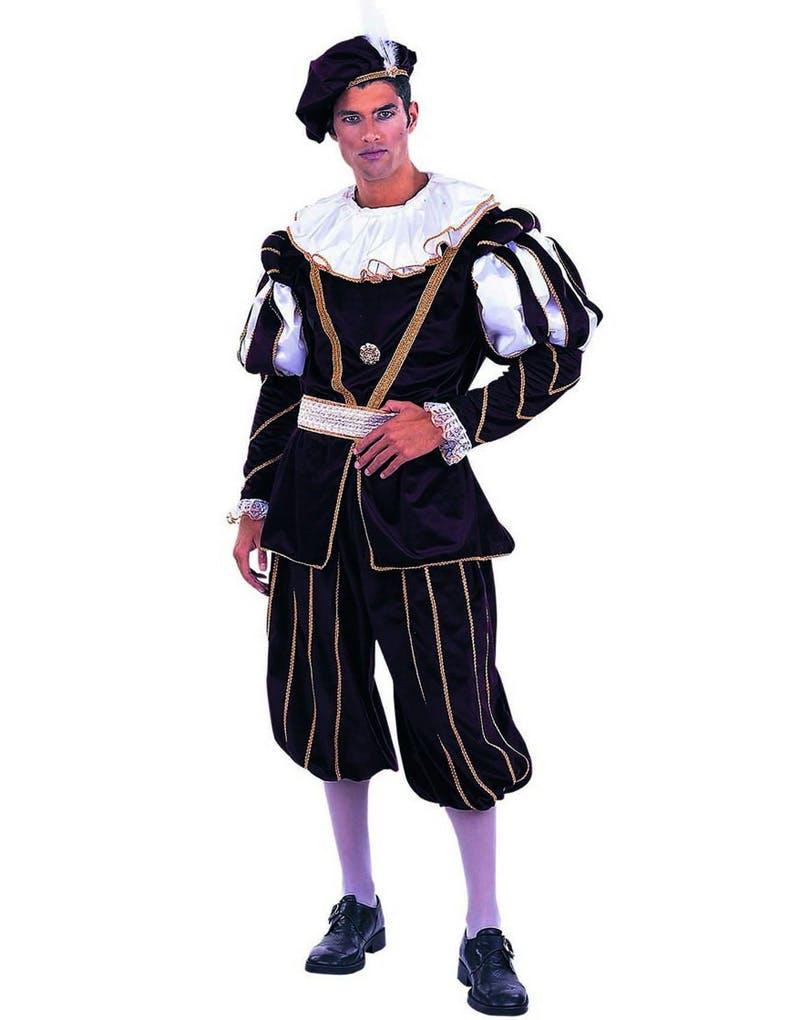 how to draw a tudor monarch