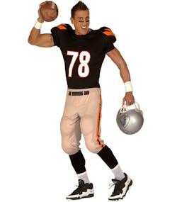 93cd365e Superbowl Quarterback