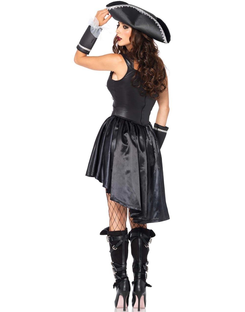 kostymer voksne nettbutikk datesider norge