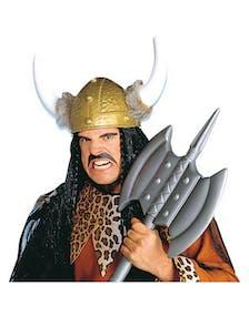 Vikingar - Maskeraddräkter Efter Tema - Maskeradkläder - MASKERAD a99e6a856f2b0