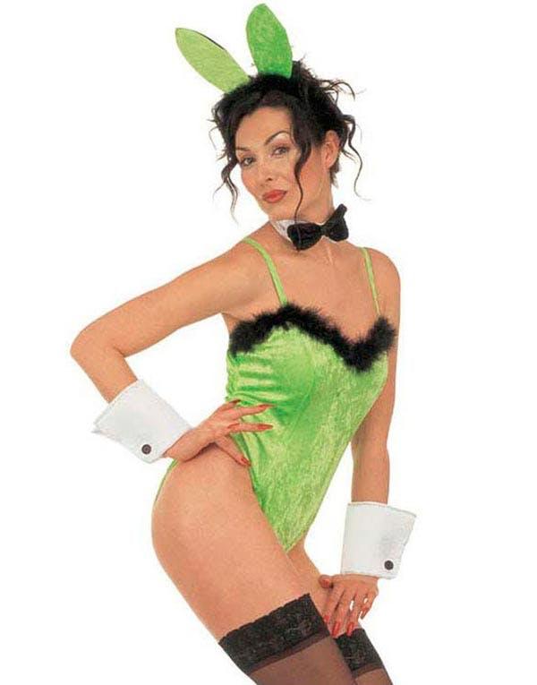 xxx hot frekke kostymer