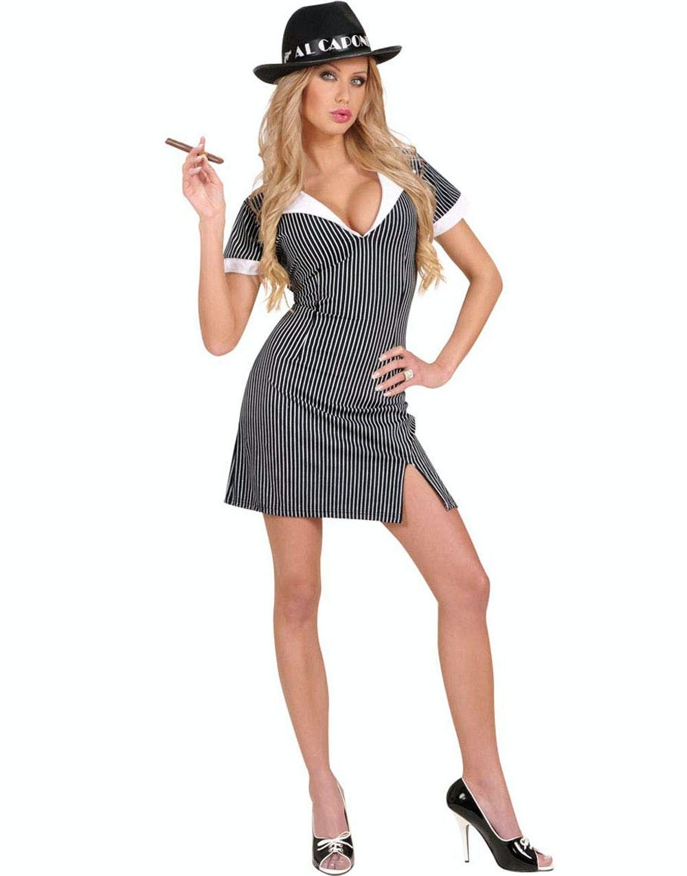 kostymer for voksne nettbutikk mann søker kvinne