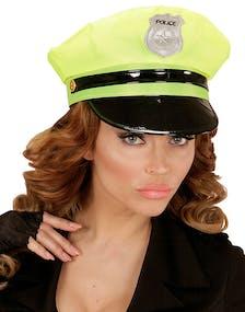 Polis - Yrken - Maskeraddräkter Efter Tema - Maskeradkläder - MASKERAD d0f59259858cb