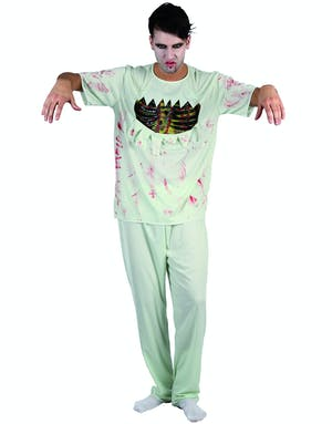 problemas matematica 4 ano divisão Zombie Patient - Kostym 4e8c93b5fd5d6