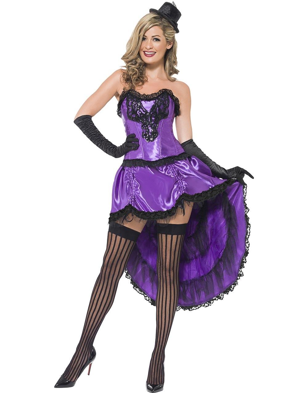 sexy halloween kostymer eskorte notodden