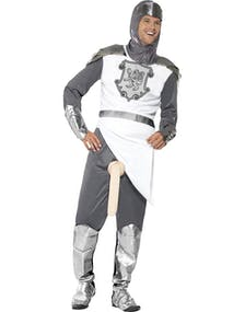 A Knight to Remember - Herrdräkt 8625f1ca5c4fa