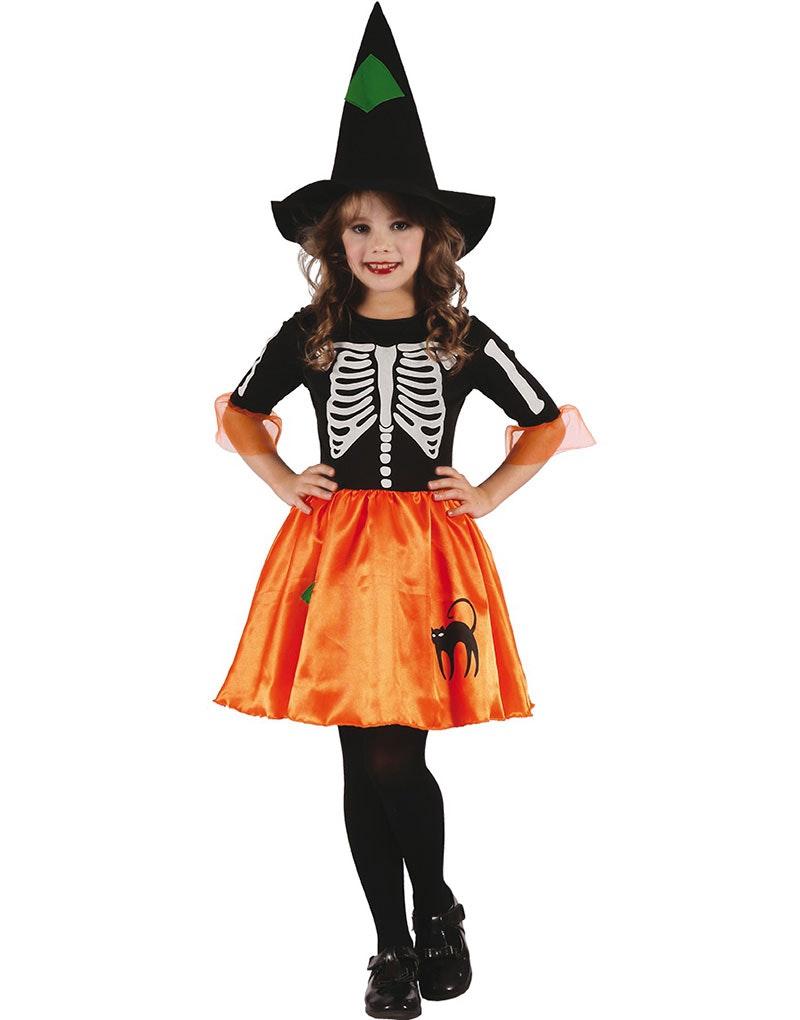 billige klær til barn vest agder