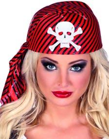 Pirater   Sjörövare - Maskeraddräkter Efter Tema - Maskeradkläder 3da1419d8e944