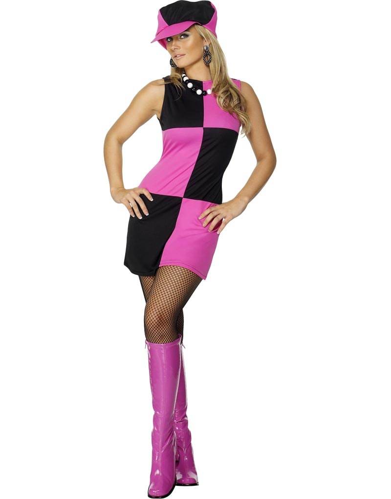 sex butikker skolepike kostyme