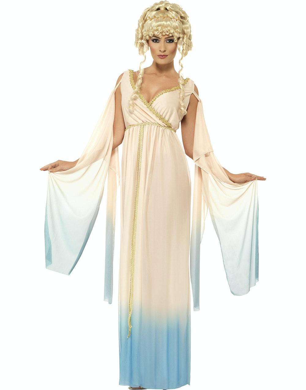swedish porno gresk gudinne kostyme