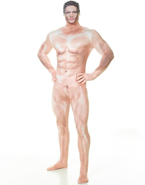 kostymer for voksne nettbutikk norske kjendiser nakenbilder