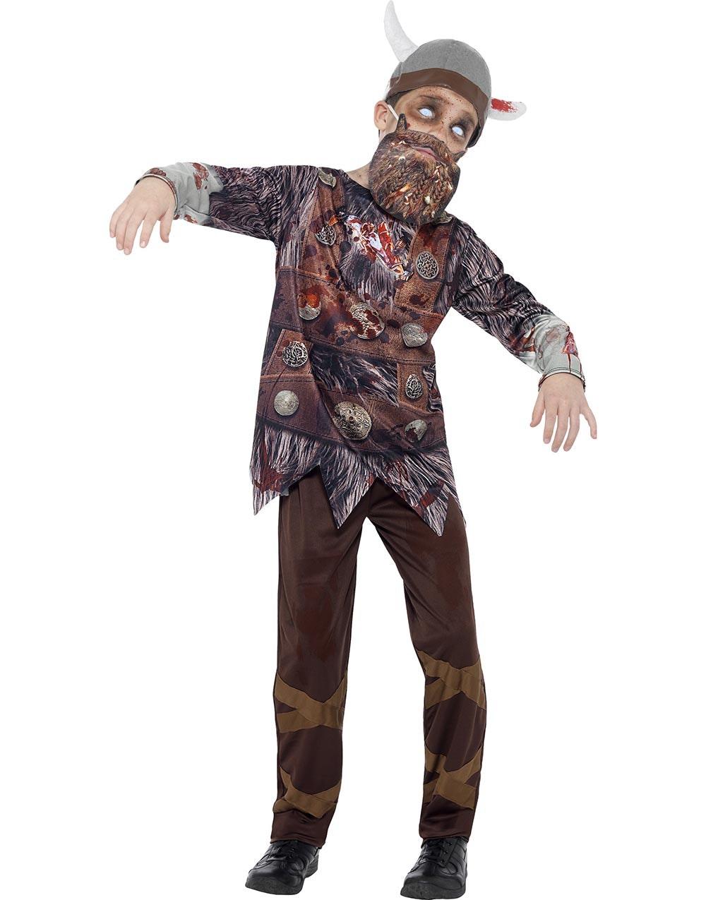 kjendisfest kostyme larvik