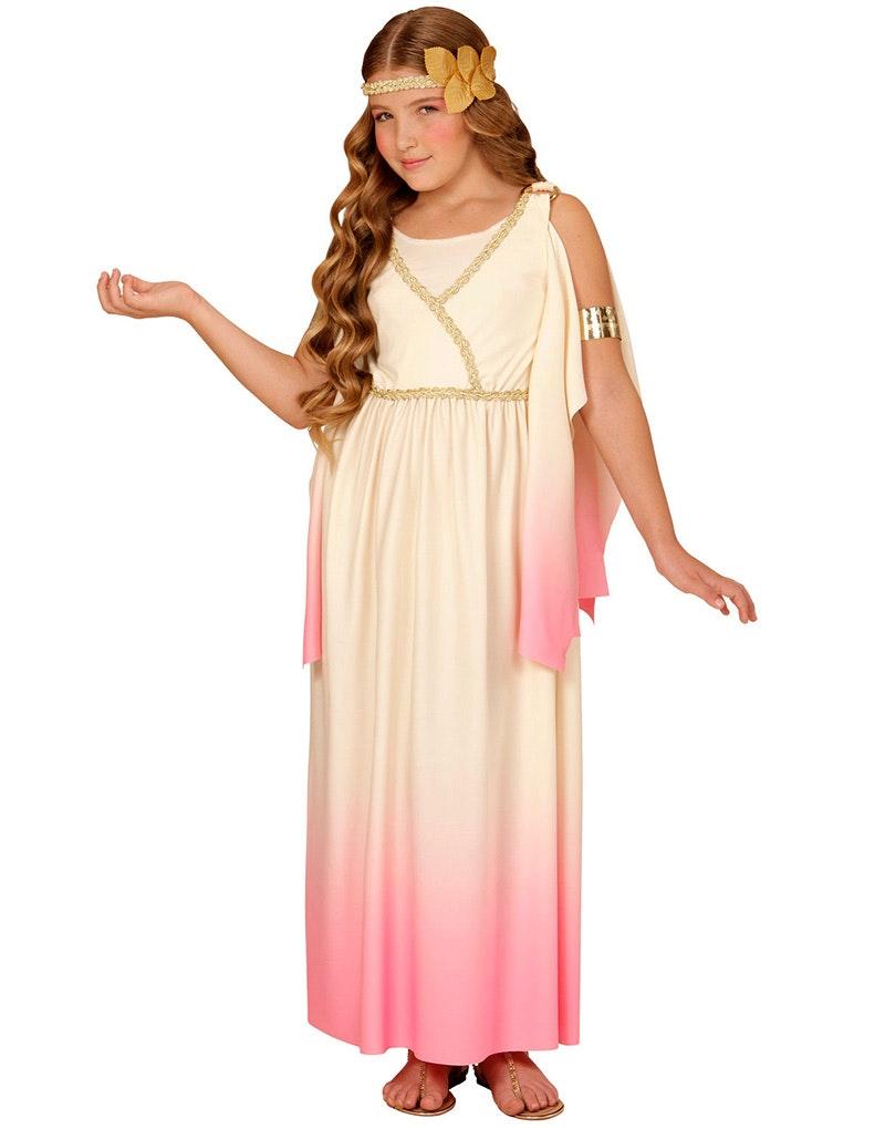 ero chat gresk gudinne kostyme