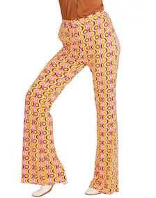 3a0154e0 Kostymebukser & Skjørt - Kostymer/Utkledning | Superkul.no