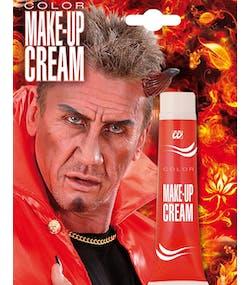 Color Make-Up Cream 28 ml – Röd 5e6b6ad2bc8db