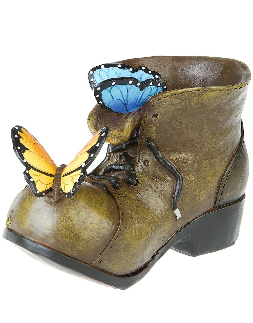 sex leketøy butterfly jack kanin sex leketøy
