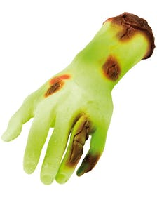Frankenstein - Film   TV - Maskeraddräkter Efter Tema - Maskeradkl 89cbd99355604