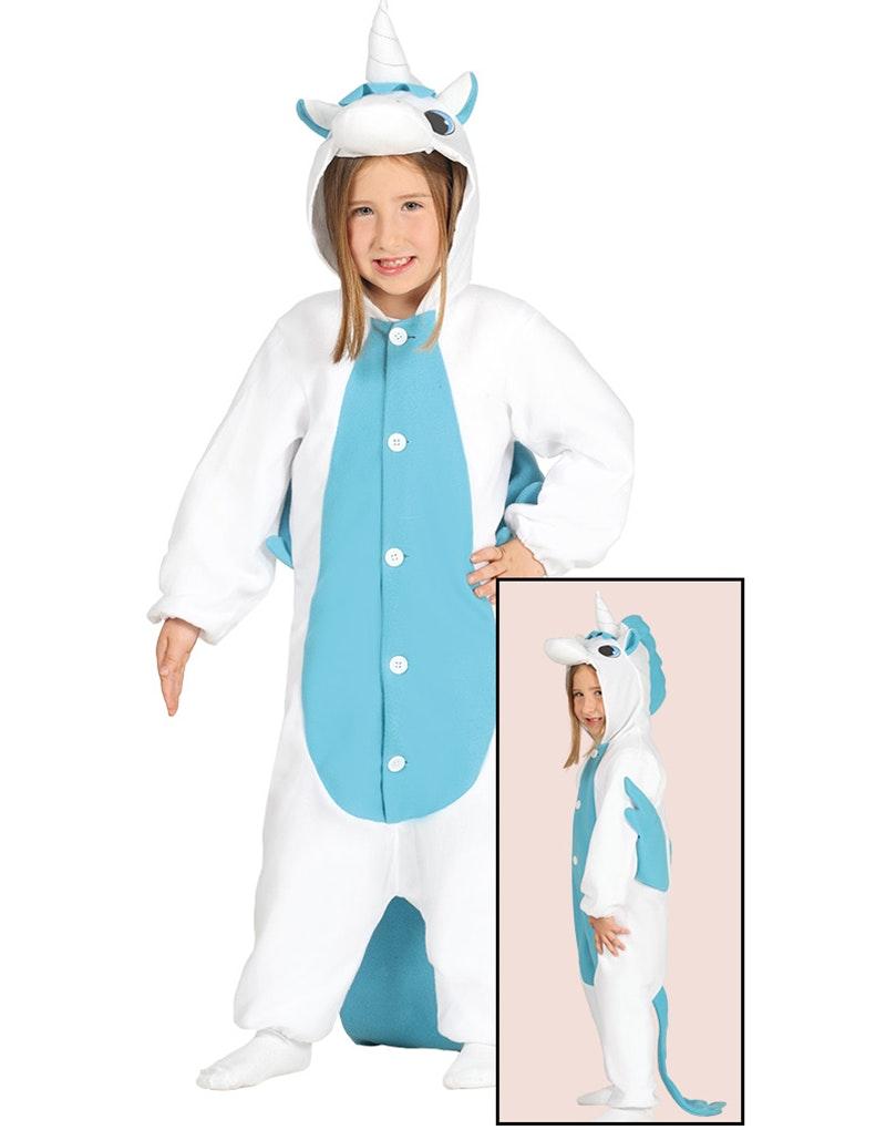 Sexy Halloween Kostyme Kvinner Søker Sex