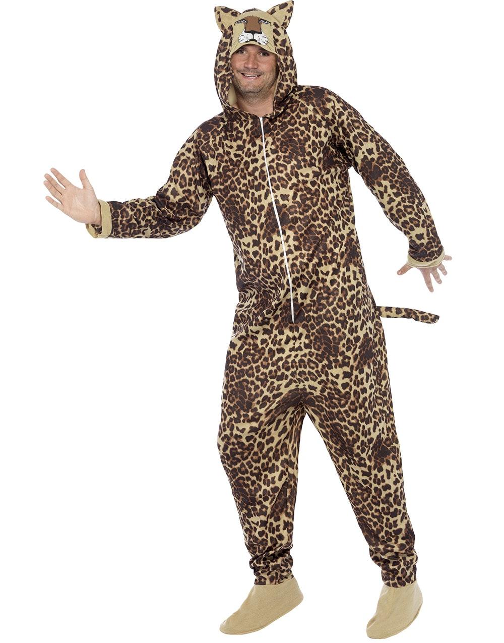 sexy halloween kostyme feriekolonien tvnorge