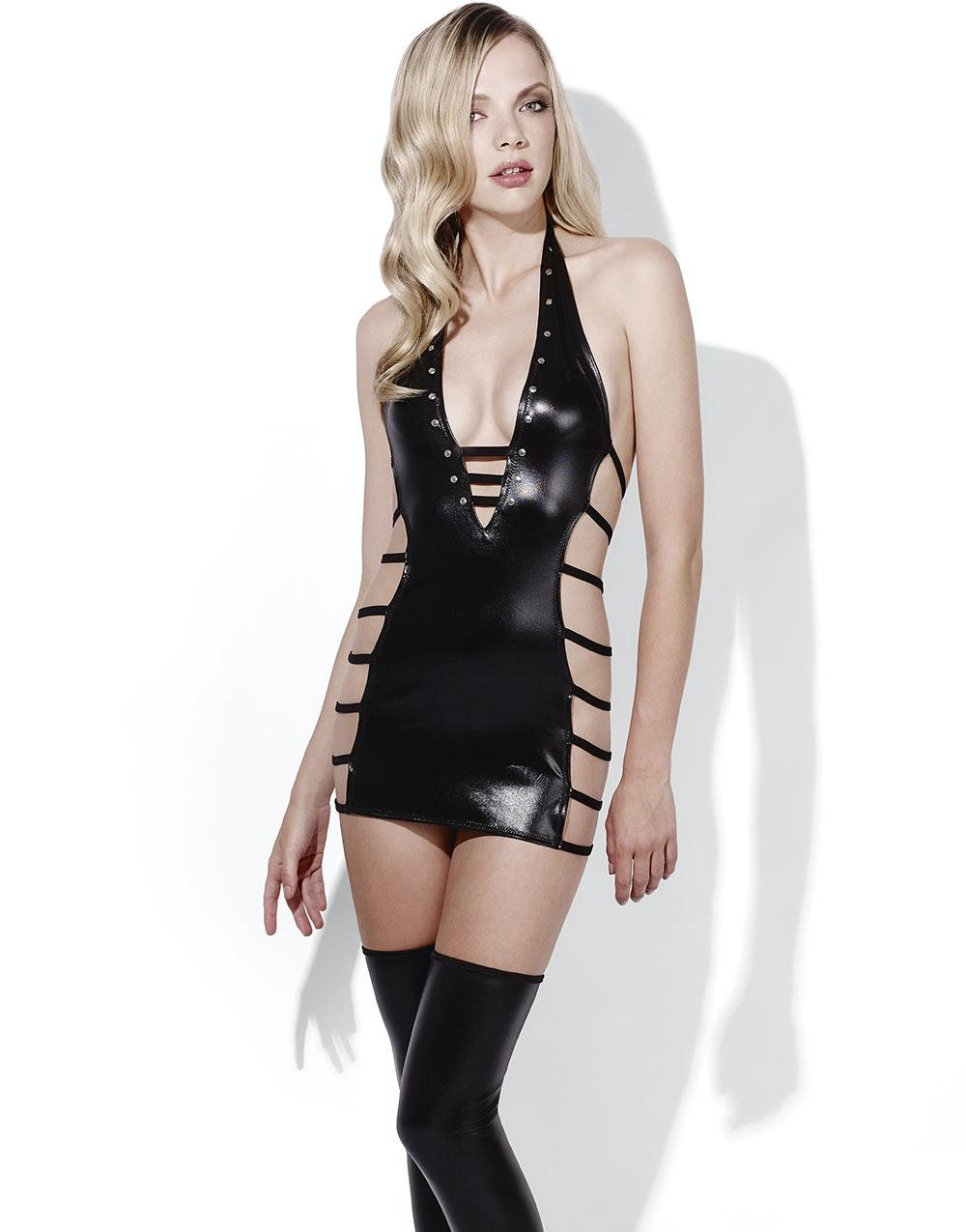 bondage shop billig sexy undertøy