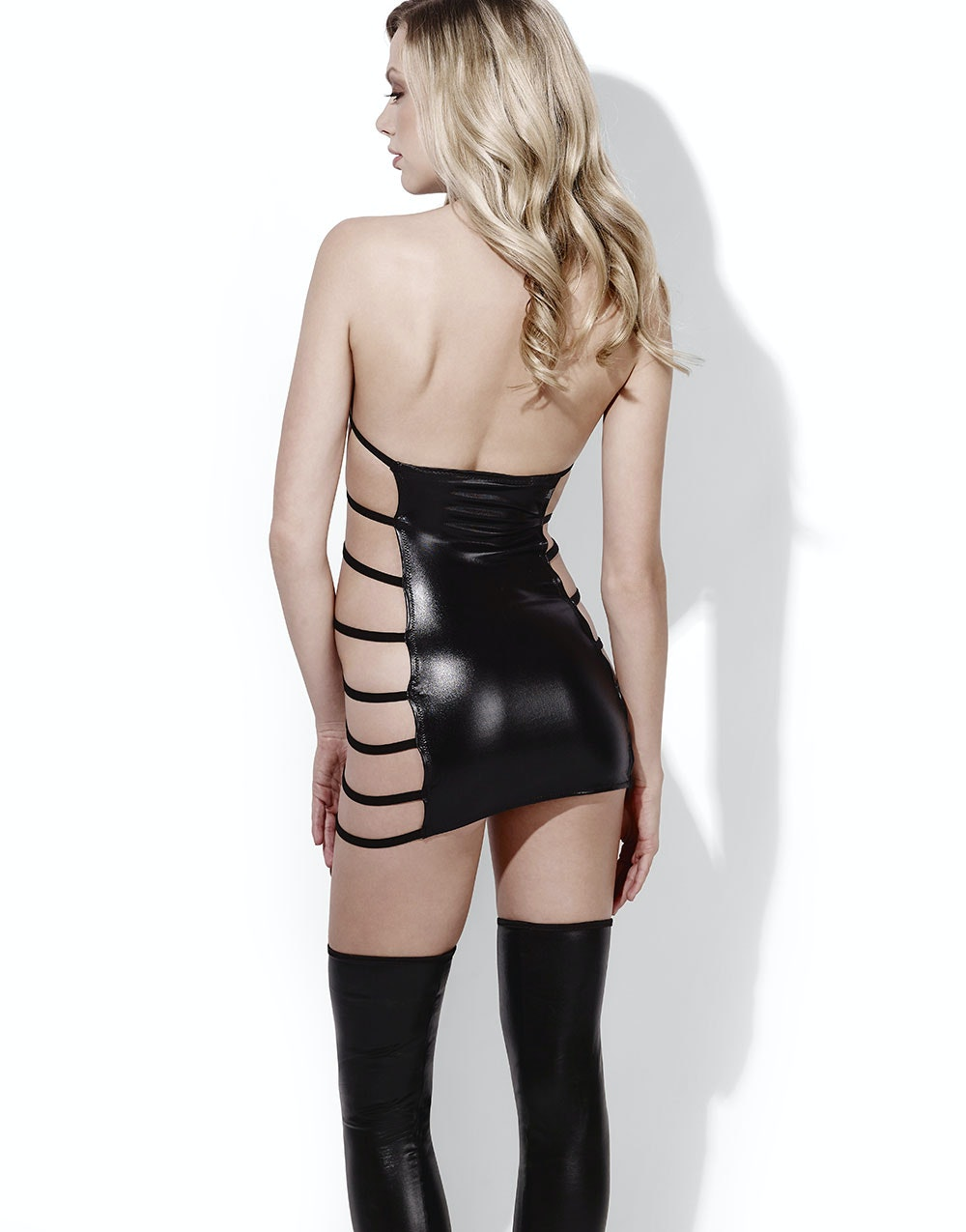 sexnoveller norsk sexy bondage