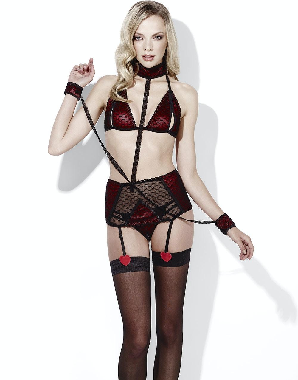 sex chat free sigøyner kostyme