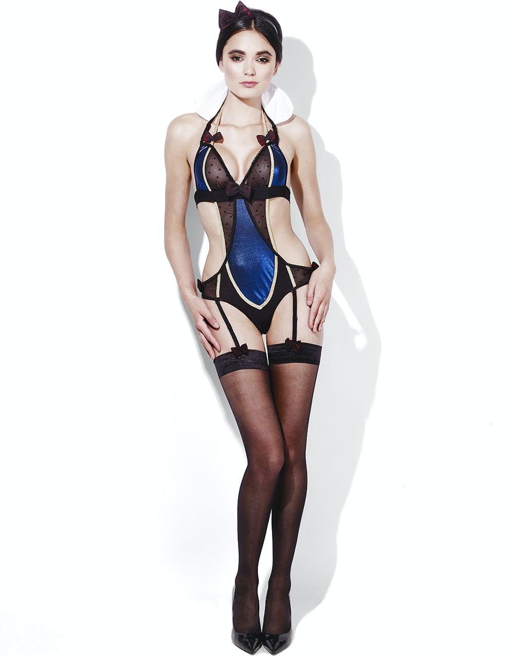 billig sexy undertøy eskorte i tromsø