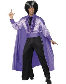 42ec716225c Grooving Greve Dracula - Komplett Kostym