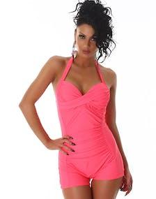 61370c9b4abf Allt inom Bikini och Badkläder kan hittas här!