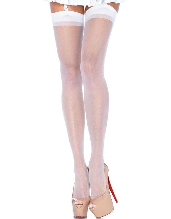 erotisk undertøy eskorte norway