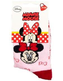 Strumpor Sockor för Barn   Baby - Barnkläder - BARN 8ca9936e7c91e